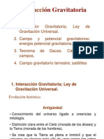tema2interaccingravitatoria-120503101449-phpapp02