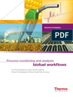 114157 Bro IC LC GC NIR Biofuel Workflow BR70346 E