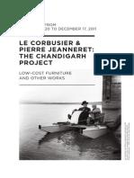 DP_Corbusier_Jeanneret_EN.pdf