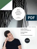 20120518-startupweekendsofia-120518095903-phpapp02