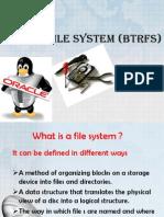 31032013054026-b-tree-file-system