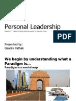 personalleadership-120106123803-phpapp01