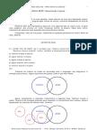 aula 07 - associacao logica