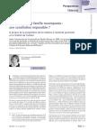 Coparentalité Et Famille-APIE