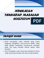 sistem b 8.pdf