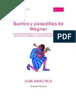 GuiaDidacticaSueñosyPesadillasWagner