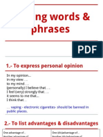 linkingwordsphrases-140331071910-phpapp02.pdf