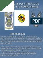 Apuntes de Fuel Injection Ppangel