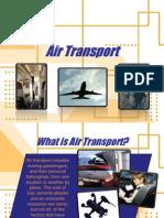 Air-Trans_1