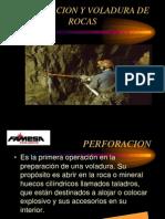 Perforación y Voladura.pdf