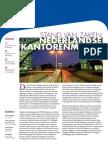 NVM Kantorenmarkt (Mrt 2014)