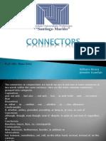 mapaconceptualsaiaconwilliansyjennifer-130804002547-phpapp02.pptx