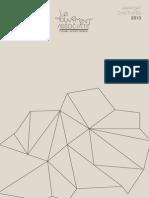 Rapport d'activités 2013-Le Mouvement associatif.pdf