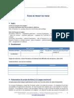 Sujet 5 La Cession Dentreprise Dans Les Procédures Collectives Droit