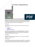 Android OpenGL 2.0.pdf
