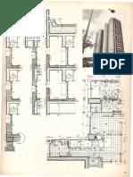 Arq3DdibDetalles.pdf