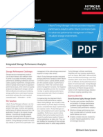 HDS TUNING MANAGER.pdf