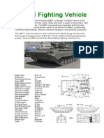 BMP-1 User Manual (English)