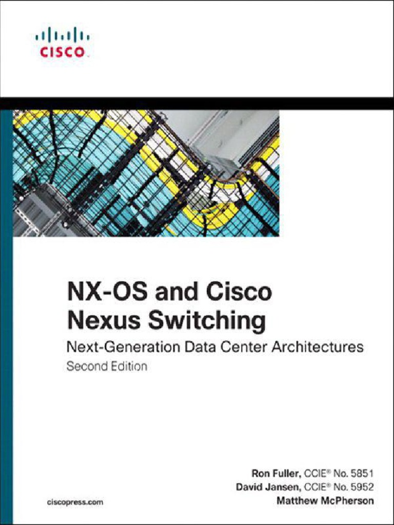 1587143046nx os multiprotocol label switching quality of service fandeluxe Images