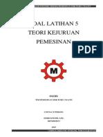 Soal Latihan 5.pdf