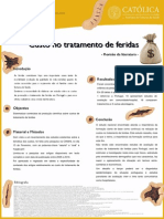 nevesamado_custonotratamentodeferidas+-+UCPortug.pdf