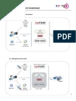 Formation Pgutil Page