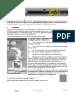 Manual_TwilightRender_1.4.5_Part5