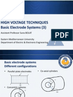 HIGH VOLTAGE- basicElectrodeSystCylinder_13Fall.pdf