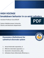 HIGH VOLTAGE- BreakdownBehaviour4cylinder.pdf