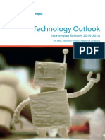 2013-technology-outlook-for-norwegian-schools en