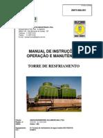 Manual Alpina