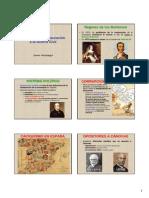 Tema8 Historia 4eso