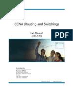 CCNA-200-120