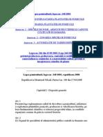 L.348 2003 Pomiculturii
