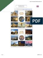 Sept Merveilles du Monde.pdf