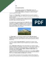 Guia de escalada peña roja de Marxuquera.doc