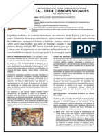 03 REVOLUCIONES E INDEPENDENCIA EN AMERICA.docx