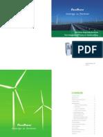 FirstPower_2012.pdf