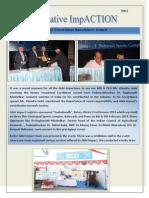 Creative Impaction PDF