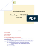 mancotacaofornec.pdf