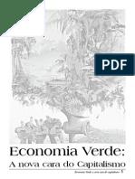 Cartilha Economia Verde Miolo