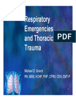 7 - Respiratory Emergencies and Thoracic Trauma.pdf