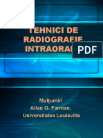 04a Tehnici radiografie intraorala v2a