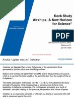 2013_airships a New Horizon for Study