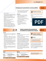 CURSOGM-01_REV1_GM-01_2014