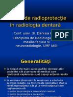 Norme de radioprotectie in rd