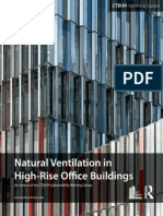 2012 CTBUHNaturalVentilationGuide Preview