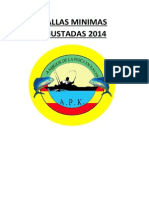 TALLAS MINIMAS AJUSTADAS 2014.pdf