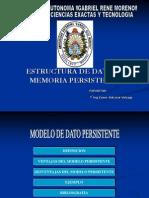 Modelo Persistente1879