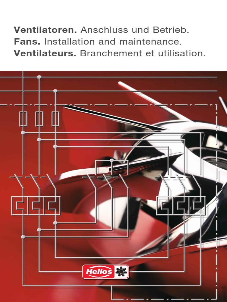 Fdit Prise Programmateur Contr/ôleur de Sortie de Minuterie programmable num/érique de 7 Jours pour Les Ventilateurs et Les Appareils /électrom/énagers EU